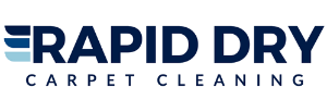 Rapid Dry Carpet Cleaning